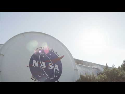 University Students To Evaluate Designs In NASA's Astronaut Training Pool