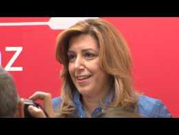La oposición espera un cambio en la política de Díaz