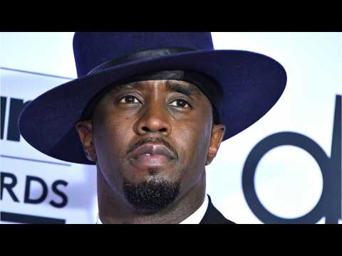 Sean 'Diddy' Combs Crowned Forbes' Highest Paid List