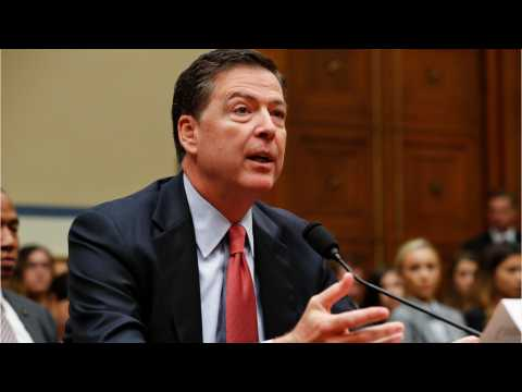 Former FBI Director Knew Info from Clinton Email Scandal Was Russian Fake News