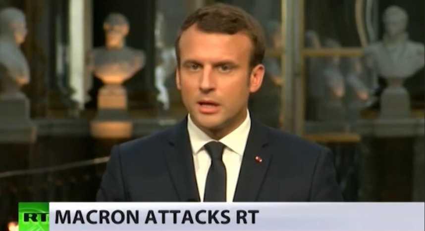 Qui est Emmanuel Macron ? - Page 10 Rxs8v0-HC