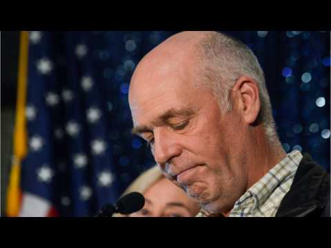 GOP Holds onto Montana Seat, Yet Both Parties Optimistic