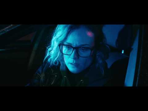 "Teaser vost de ""In the fade"""