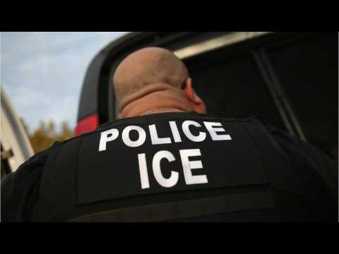 New Tool Allows ICE To Track Cell Phones