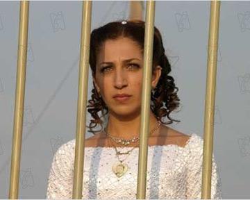 La Fiancée syrienne - bande annonce - (2005)