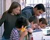 Les Enfants - bande annonce - (2005)