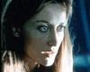 Solaris - bande annonce - VF - (2003)