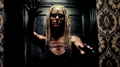 The Lords of Salem - bande annonce 3 - VF - (2013)