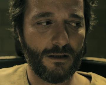 Dead Man Talking - bande annonce - (2013)