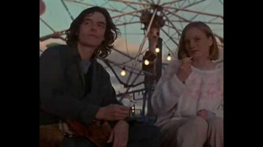 De beaux lendemains - bande annonce 2 - VO - (1997)
