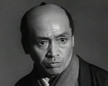 Sanjuro - bande annonce - VOST - (1962)