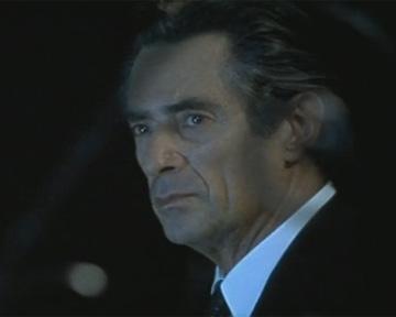 La Repentie - bande annonce - (2002)