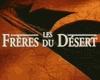 Frères du désert - bande annonce - VF - (2003)