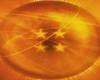 Dragonball Evolution - bande annonce - VOST - (2009)