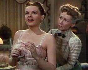 Amour poste restante - bande annonce - VO - (1949)