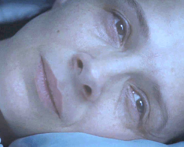 Camille Claudel, 1915 - teaser - (2013)