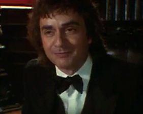 Arthur - bande annonce - VO - (1981)