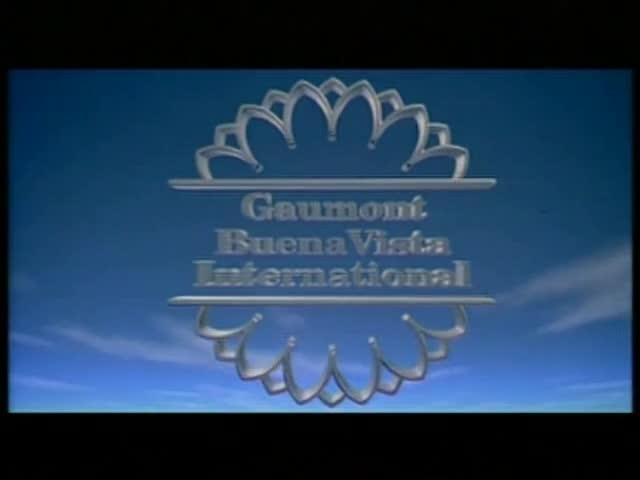Princesse malgré elle - bande annonce 2 - VOST - (2001)