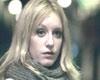 Les chansons d'amour - bande annonce - (2007)