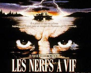 Les Nerfs à vif - bande annonce 2 - VOST - (1992)
