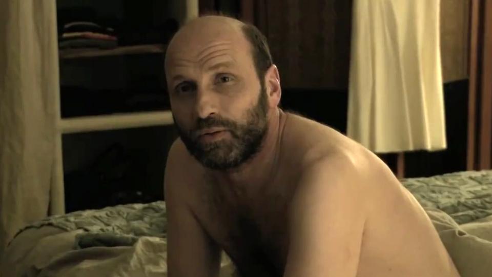 Chroniques sexuelles d'une famille d'aujourd'hui - bande annonce 2 - (2012)