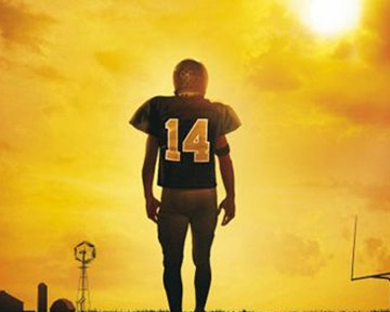 Touchback - bande annonce - VO - (2011)