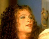Stage Beauty - bande annonce 2 - VF - (2005)