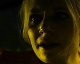 Hush - en route vers l'enfer - bande annonce - VO - (2008)