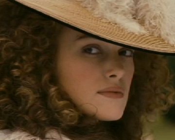 The Duchess - bande annonce 3 - VOST - (2008)