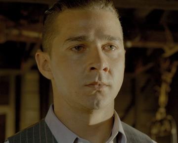 Des hommes sans loi - bande annonce 2 - VF - (2012)