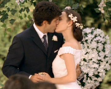 Encore un baiser - bande annonce - VOST - (2010)