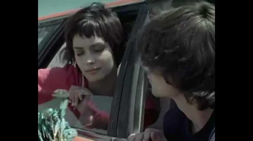 Petits suicides entre amis - Bande annonce 1 - VO - (2006)