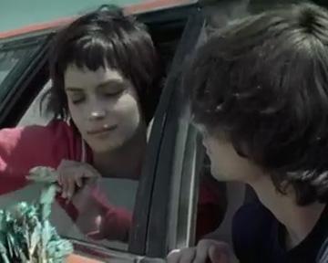 Petits suicides entre amis - bande annonce - VO - (2010)