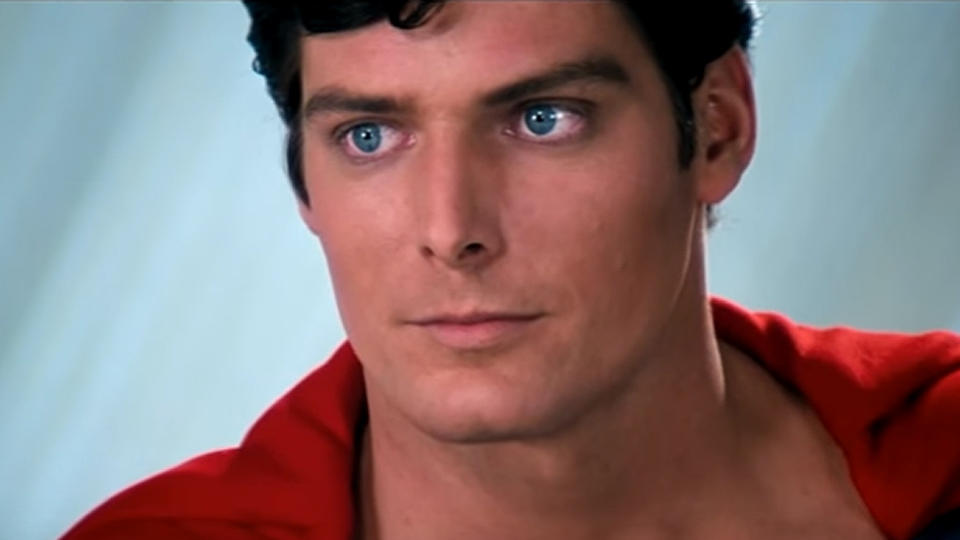 Superman II - bande annonce - (1980)