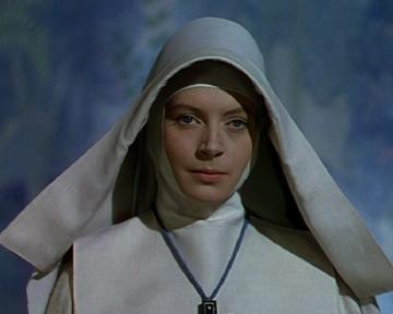 Le Narcisse noir - bande annonce - VOST - (1949)