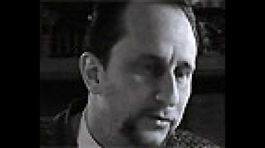 Les convoyeurs attendent - bande annonce - (1999)