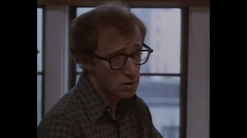 Annie Hall - Bande annonce 1 - VO - (1977)