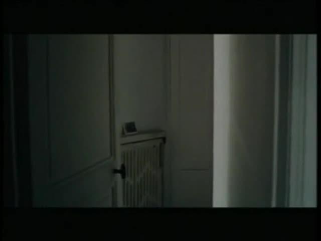 Son frère - bande annonce - (2003)