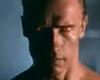 Terminator 2 : le Jugement Dernier 3D - bande annonce - VO - (1991)