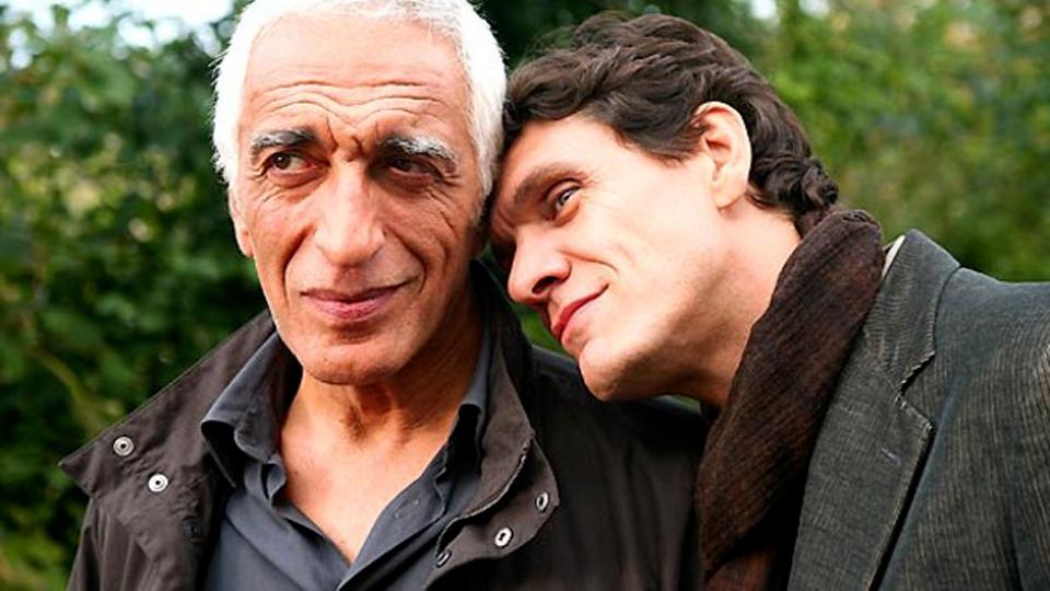 Le Coeur des hommes 2 - bande annonce - (2007)