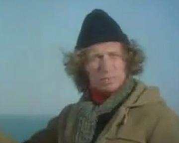 Je suis timide, mais je me soigne - bande annonce - (1978)