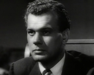 L'Ombre d'un doute - bande annonce - VO - (1943)