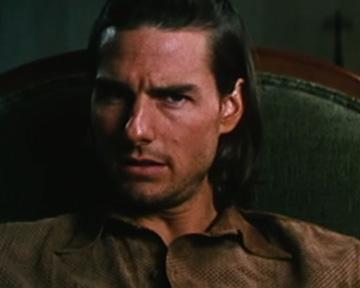 Magnolia - bande annonce 3 - (2000)