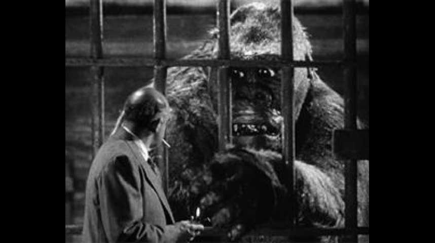 Monsieur Joe - bande annonce - VO - (1950)