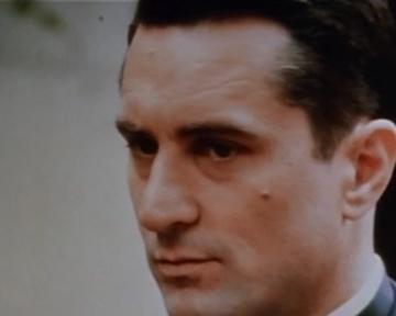 Sanglantes confessions - bande annonce - VO - (1981)