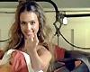 Charlie, les filles lui disent merci - bande annonce - VF - (2007)