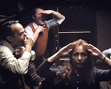 Imogène McCarthery - teaser 6 - (2010)