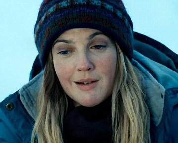 Miracle en Alaska - bande annonce - VF - (2012)