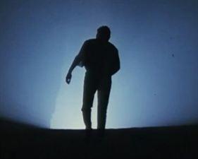 Le Passage - bande annonce - (1984)