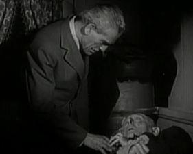 La Maison de Frankenstein - bande annonce - VOST - (1943)